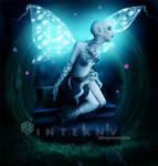 Keeper of Tales by VinternV