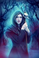 Guide Me by VinternV
