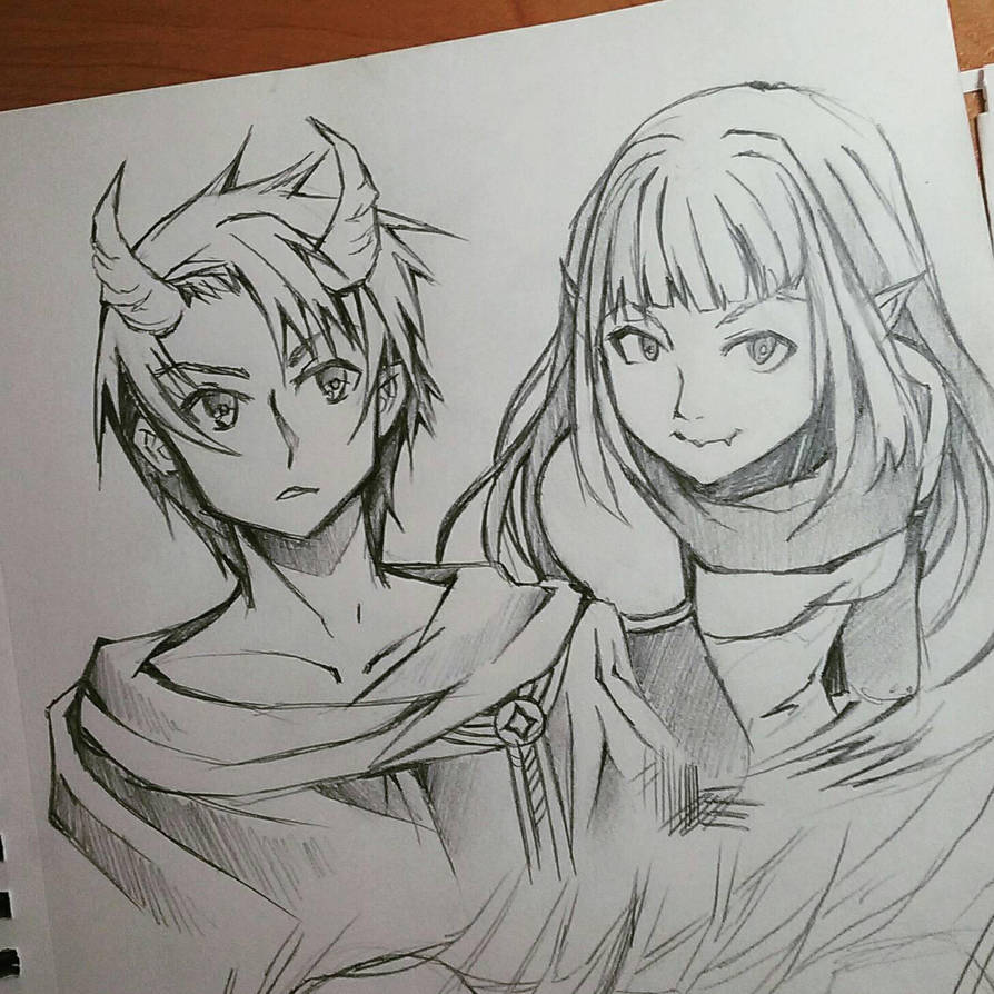 sketch by Salty1