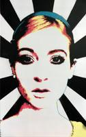 1967 by sykonurse
