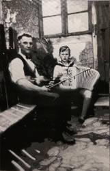 Reinhold by sykonurse