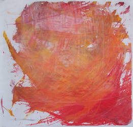 Abstract2 by obilabilon