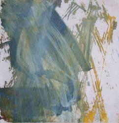 Abstract3 by obilabilon