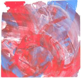 Abstract4 by obilabilon