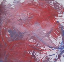 abstract5 by obilabilon