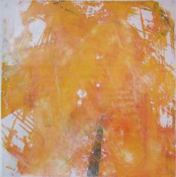 abstract6 by obilabilon