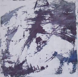 abstract7 by obilabilon