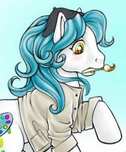 eponyart's Profile Picture