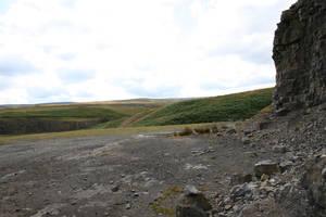 Landscape Stock22 by KLStock
