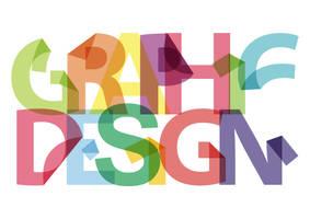 Graphic Design by foxtanitim