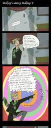 Simply Potterific 18 by ktshy