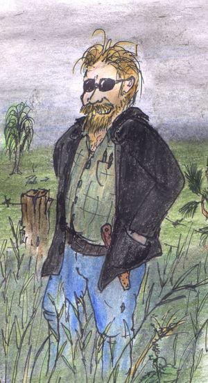 PaulEberhardt's Profile Picture