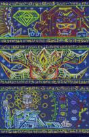 The Guardians by Liris-san