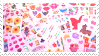 20 by winterstamps
