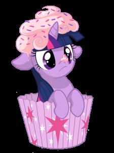 PrincesaNela's Profile Picture