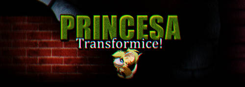 My Facebook Cover by PrincesaNela