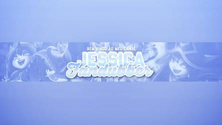 My Youtube Art Channel 4 by PrincesaNela