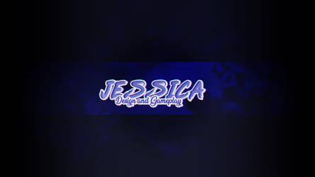 Jessica Fandubber Youtube Cover Blood Moon Jhin by PrincesaNela