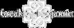Breaking Benjamin Logo by saifbeatsart