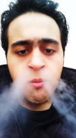 Smok by saifbeatsart