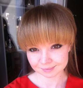AngelAsura's Profile Picture