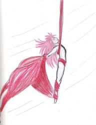 KS: Red Wings by bluegirl4