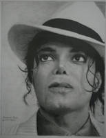 Moonwalker MJ by 1brownchocolate