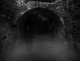ghost by efrafa