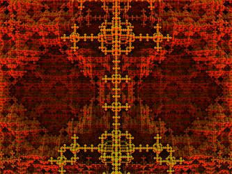 Satanik Misanthropik Adoration by NegativeSpectrum