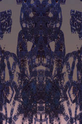 The Monolith~ by NegativeSpectrum