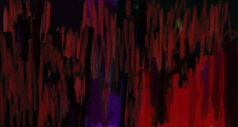 Misanthropy by NegativeSpectrum
