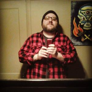RandySiplon's Profile Picture