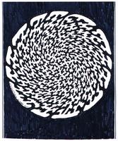 Psychic Energy Orb by WhiteBoneDemon