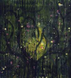 green velvet 1 by kasiramis