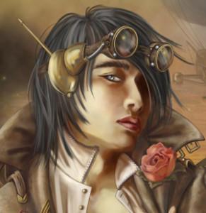 Kaikoloren's Profile Picture