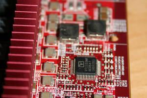 Raz3Stock - ChipSet 3 by Raz3-stock