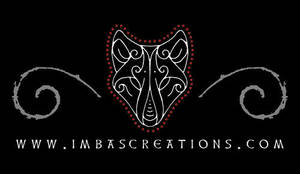 Imbas Creations by Illahie