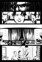 Independent comics p03 by vitorgorino