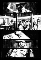 Independent comics p01 by vitorgorino