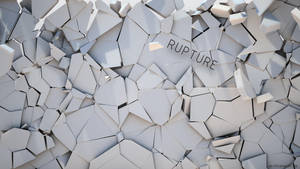 RUPTURE by Kit-Elliott