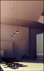 Interior by Kit-Elliott