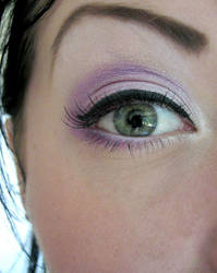 more eye by Kittenstock