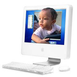 Azka Desktop by astayoga