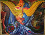 Buwas, Yana ngan Kahadto by jazzdiaz