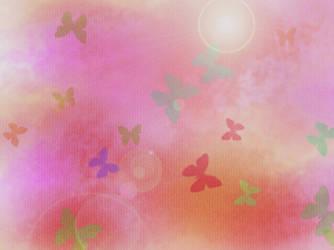 fondo mariposa by fercita