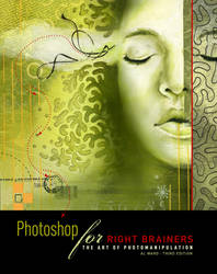 Photoshop for Rightbrainers by Pachita