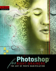 Photoshop for Rightbrainers v3 by Pachita
