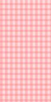 [F2U] Red Plaid Custom Box by Jordie-bun