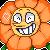 [F2U] Cagney Carnation Icon by Jordie-bun