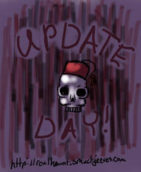 Update by Shrone